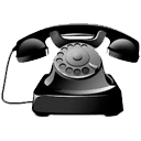Tryck för att ringa